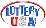 Lotteryusa.com 2010 logo