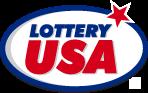 Lotteryusa.com 2014 logo